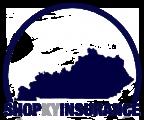 Shop Ky Insurance